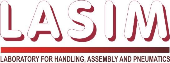 Logo_LASIM_ang