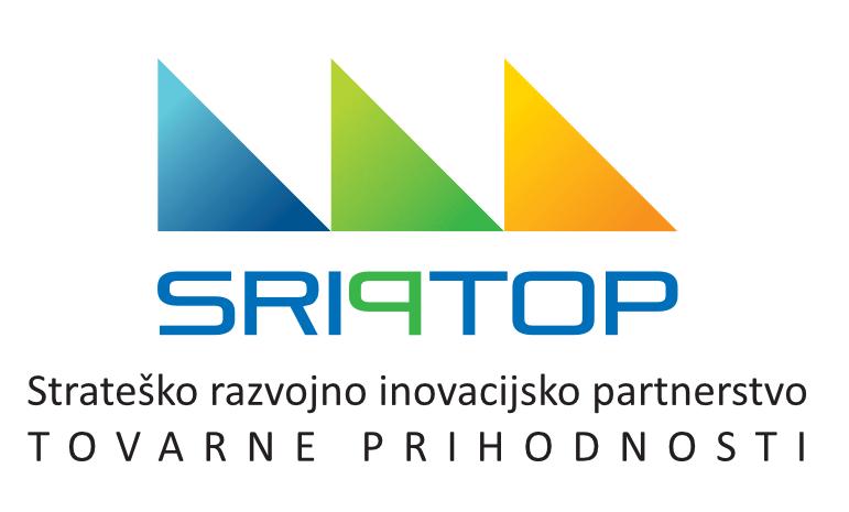 SRIP_Top_Logo_Complex