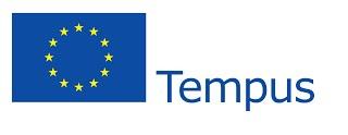 eu_flag_tempus