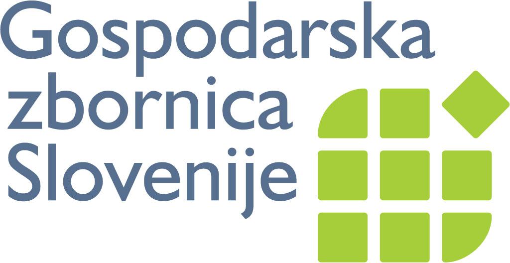 logo_gzs_slovenski_RGB